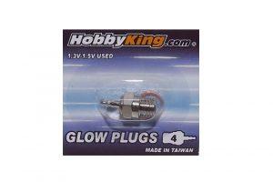 hobbyking-plug-medium-hot