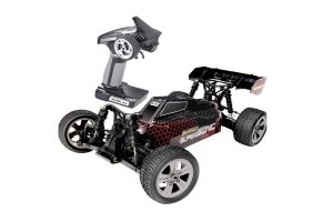 REELY SUPERSONIC 1/10 BUGGY