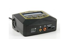 ACCUCELL 60W CHARGER