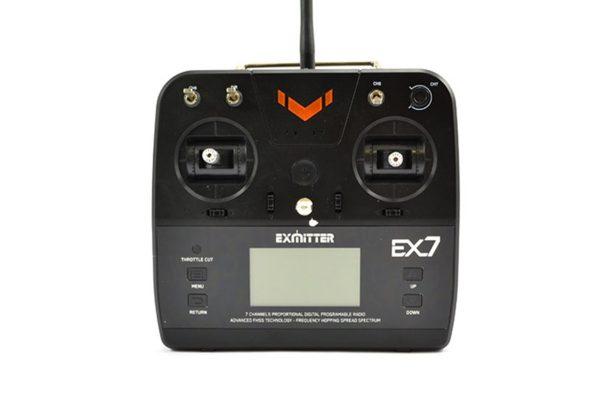 VOLANTEX EX7
