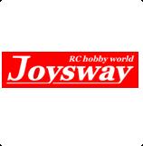 JOYSWAY