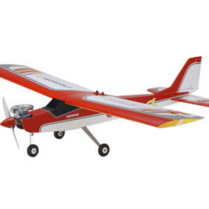KYOSHO-Calmato-Alpha-40-Trainer-EP-GP-red-1600mm-ARF-04011232R_b_0