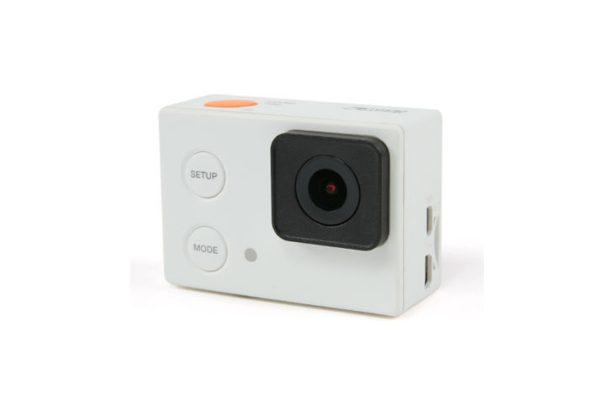 ISAW AIR 1080P