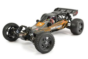 FTX SURGE DUNE BUGGY