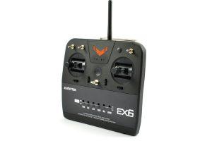 VOLANTEX EX6