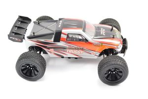 FTX Surge RTR 4WD Electric Truggy