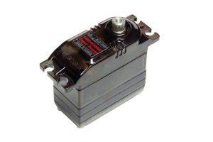 BMS-630MG