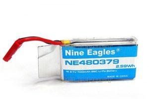 NE480379