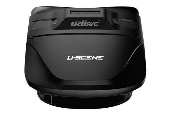UVR-2