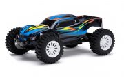RGT 1/28 Monster Truck RTR