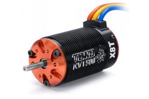 SK400001-14