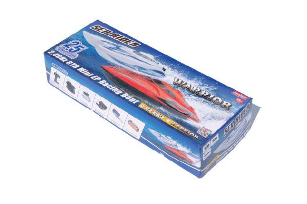 JOYSWAY Sea Rider V4