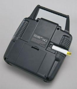 flza3050-battery-lg