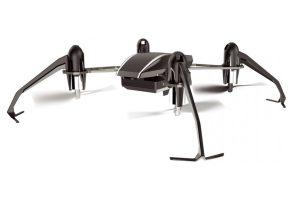 U32 Freedom 3D Drone