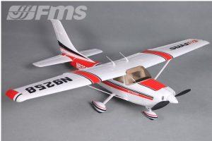 FMS052RTF