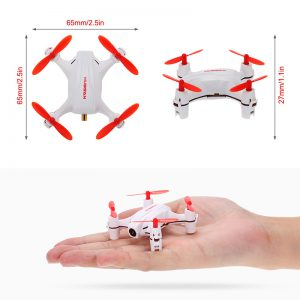 Hubsan-H002-Nano-Q4-720P-HD-Camera-RC-Quadcopter-20170704094929953