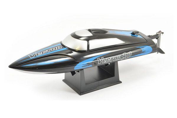 V795-3B