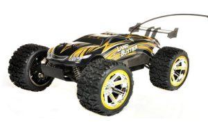 NQD/4WD12Y