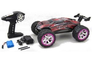 NQD/4WD12