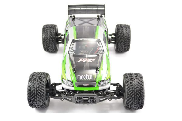 FTX55140G