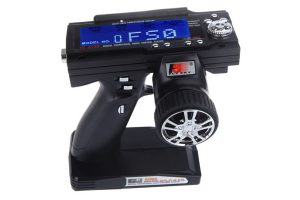 FS-GT3B-GR3E