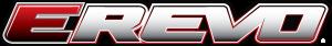 E-Revo-Logo