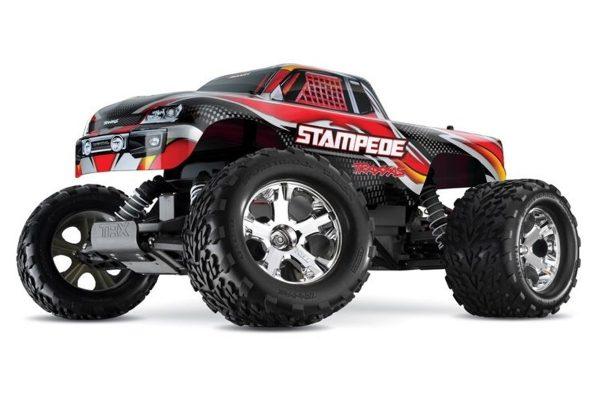 TRX36054-1