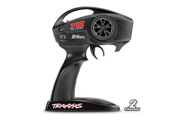 TRX74054-4