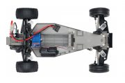 TRAXXAS Bandit 2WD NEW