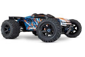 TRX86086-4
