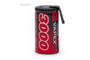 VP3000SCT