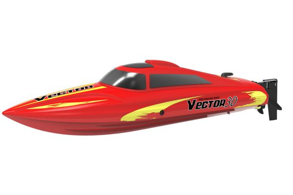 V795-3