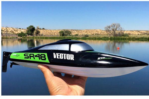 V797-3B-BL