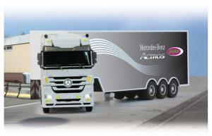 Mercedes-Actros-1-32-weiss-3-Kanal-27Mhz