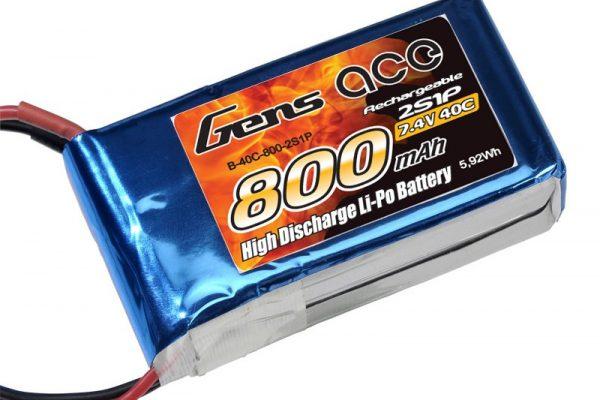 b-40c-800-2s1p