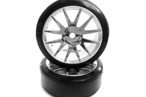 drift-wheels-1-16-2pcs-09003