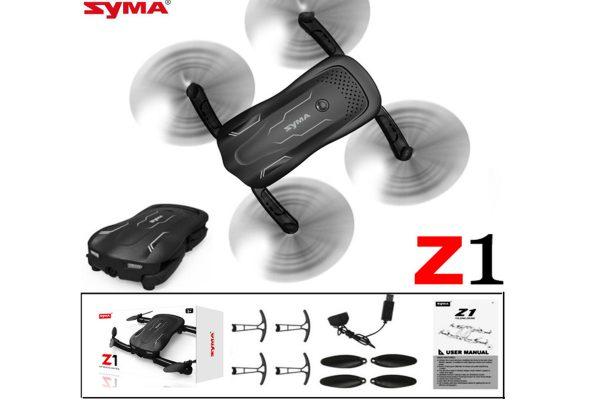 syma Z1