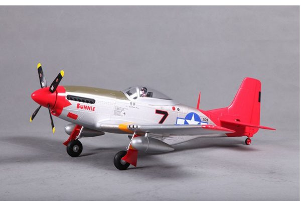 FMS P-5D 800