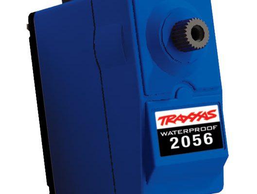 TRX67064-1_8