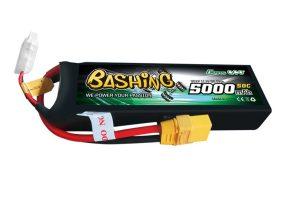 B-50C-5000-3S1P-Bashing