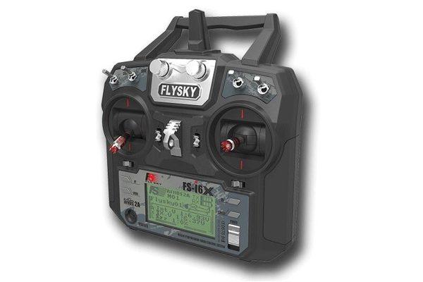 FS-i6X+iA6B