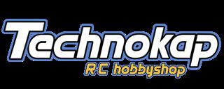 Technokap.gr | Drones Μοντελισμός & Gadgets