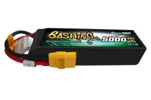 B-50C-5000-4S1P-Bashing