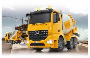 Betonmischer-Mercedes-Benz-Arocs-1-20-24G_b17