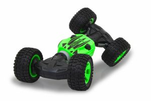 Creater-Transformer-4WD-24G_b6