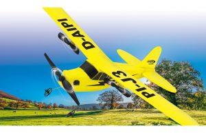 Piper-J3-Cub-Flugzeug-2CH-Gyro-24G_b9