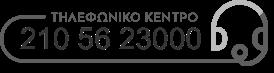 Technokap.gr Logo
